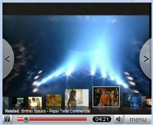 new-youtube-2.jpg