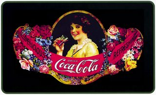 Vintage Coca-Cola Ads - Neatorama