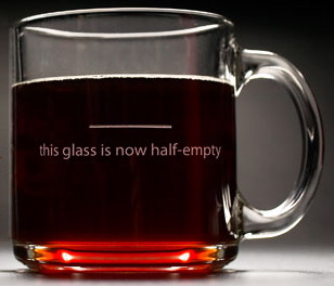 pessimist.jpg