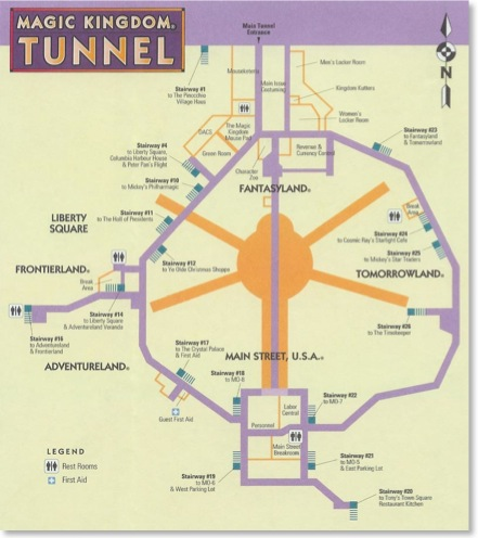 tunnel_map.jpg