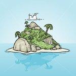 150_island.jpg