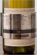 150_winethermometer.jpg