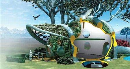 450_treehouse.jpg