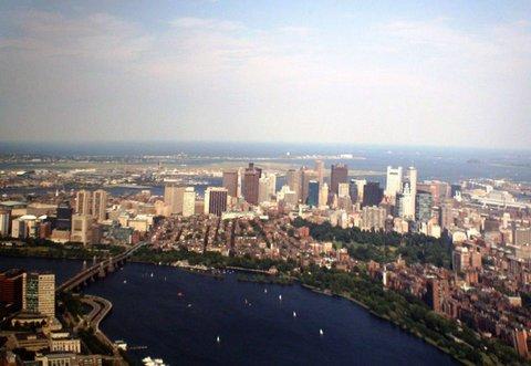 480_bostonkitecam.jpg