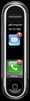 iphone-shuffle.jpg