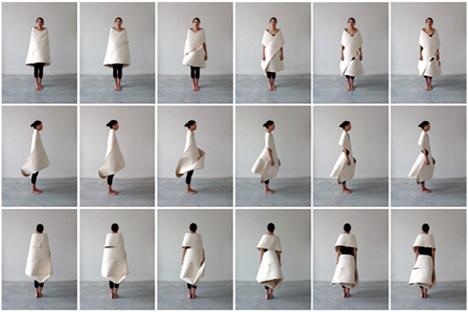mobius_dress2.jpg