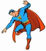 150_superman.jpg