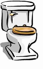 150_toilet_-_clip_art.jpg