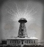 150_wardenclyffe_tower.jpg