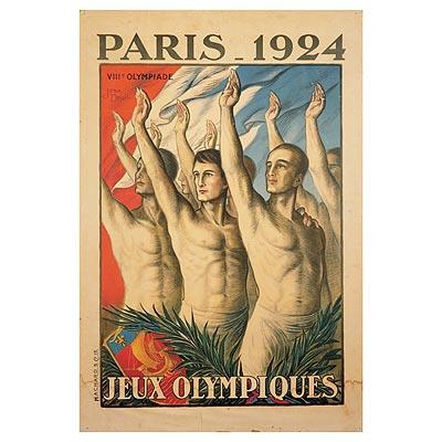 1924parisolympics.jpg