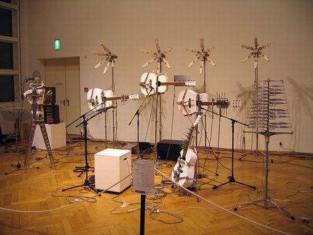 450_automatedmusic.jpg
