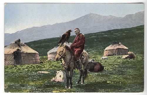 Altay Russia