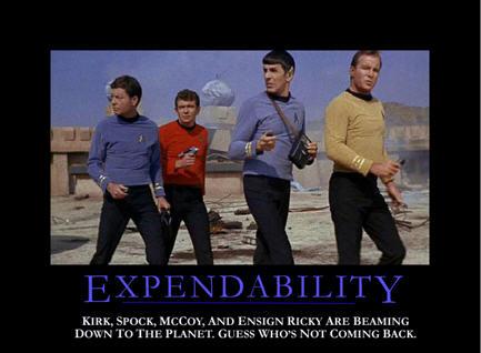 expendability_star_trek.jpg