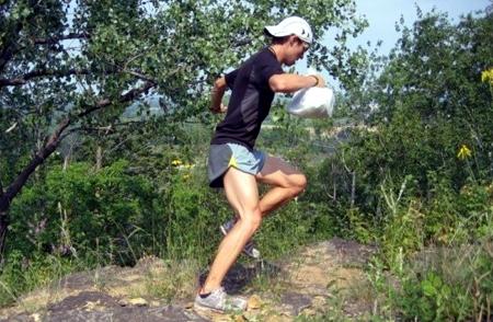 eco-runner