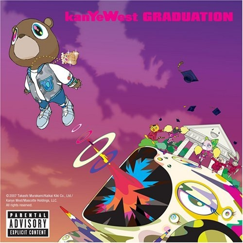 graduation-album-cover.JPG