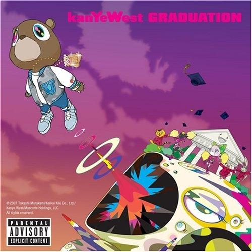 graduation-album-cover.JPG