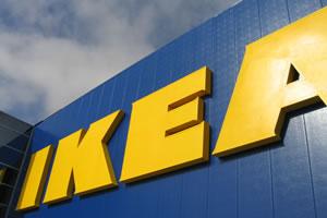Ikea Hostel