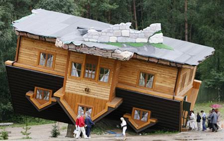 ud-house.jpg