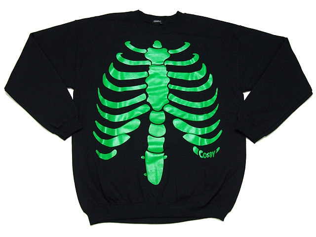 Cosby_Clothing_Ribs_Crewneck.JPG