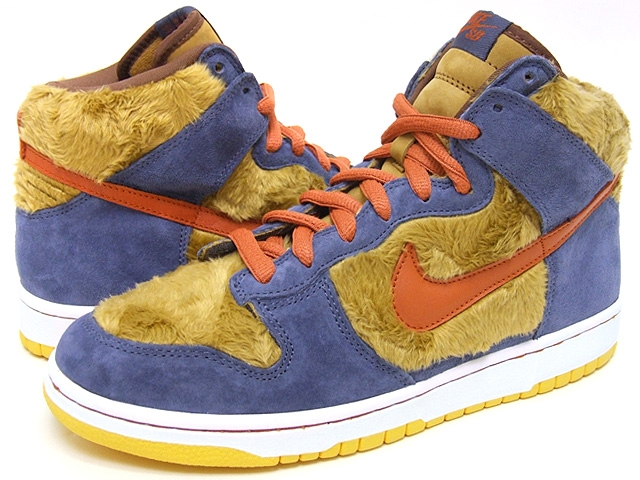 DUNK_HIGH_SB_PREMIUM_3_BEARS_PACK.JPG