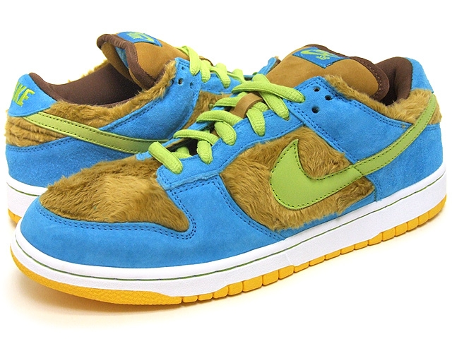 DUNK_LOW_SB_PREMIUM_3_BEARS_PACK.JPG