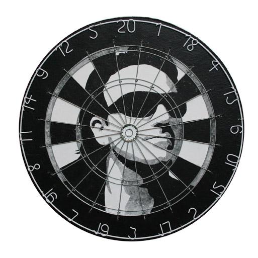 miles_darts.JPG