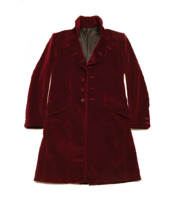 wonka_coat