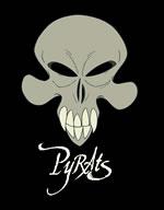 pyrats_cartoon.jpg