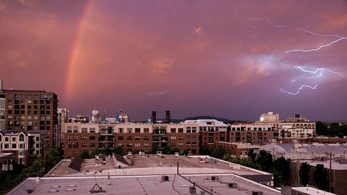 rainbowLightning_1.jpg