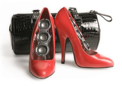 speakerShoes.jpg