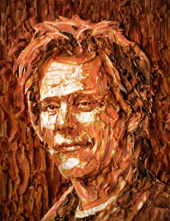 bacon kevin bacon