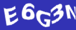 [verification code]