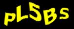 [verification code]