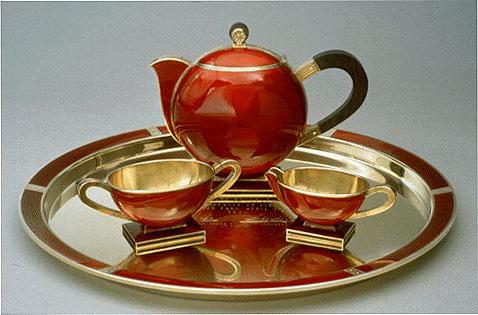 EL HILO DE LOS AMIGUETES VIII - Página 38 Tea_set