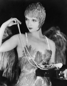 1920s Flappers