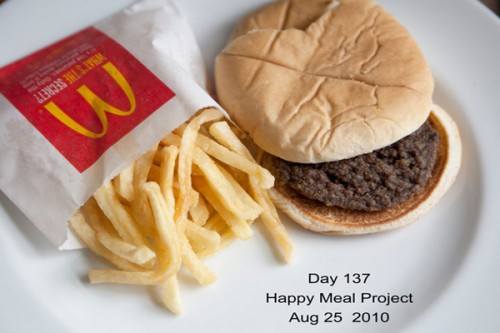 happy-meal-day-137-500x333.jpg