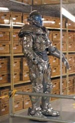 Image Result For Storage Lincoln