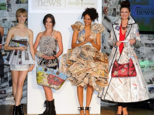 These Fashions Are Yesterday S News Neatorama