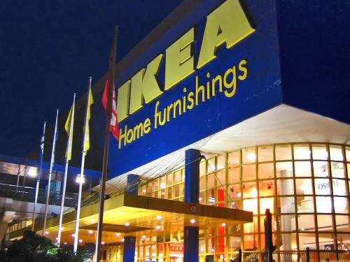 ikea puerto rico, topshop usa locations, kidzania usa locations, disney usa locations, ikea las vegas, electrolux usa locations, tim hortons usa locations, toyota usa locations, ikea atlanta, ikea advertising, siemens usa locations, nordstrom usa locations, ikea dallas, nestle usa locations, hsbc usa locations, aldi usa locations, volkswagen usa locations, ahold usa locations, nike usa locations, ikea japan, on ikea in usa locations