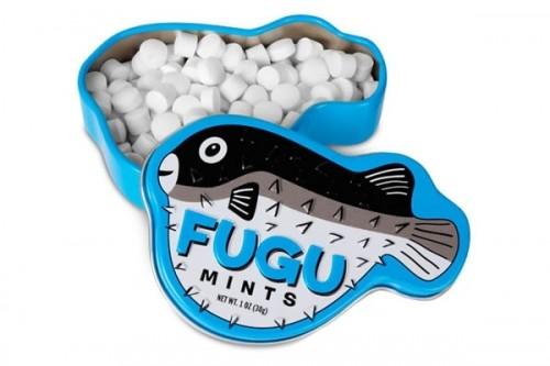 http://www.neatorama.com/wp-content/uploads/2011/05/Fugu-Mints_10570-l-500x333.jpg