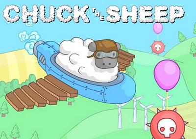 http://www.neatorama.com/wp-content/uploads/2011/11/Chuck-The-Sheep-walkthrough.jpg