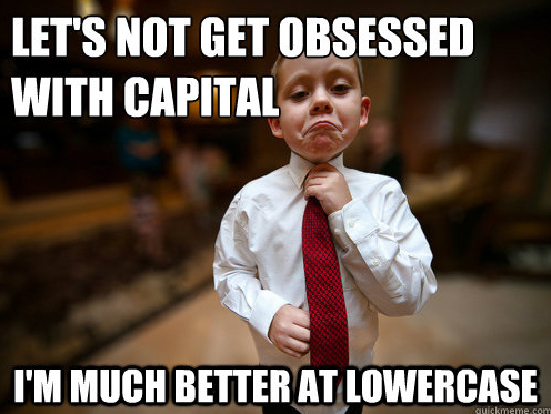 enhanced buzz 32374 1323962758 551 the financial advisor kid meme neatorama