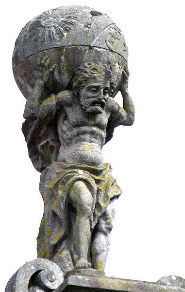 Etymology of greek essay