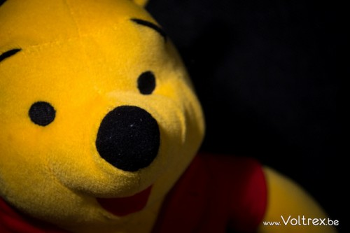 11 Things You Might Not Know About Winnie The Pooh Neatorama