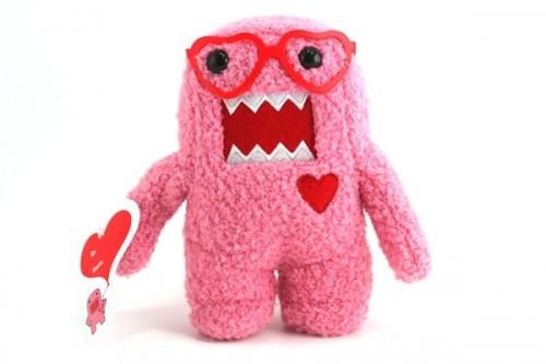 Valentine S Domo Neatorama