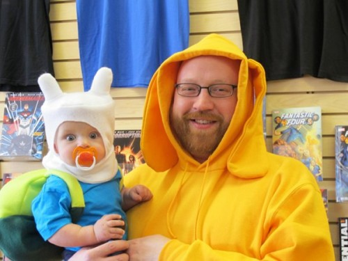 Find great deals on eBay for adventure time costume. Shop with confidence.