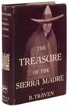 The Treasure Of The Sierra Madre Neatorama
