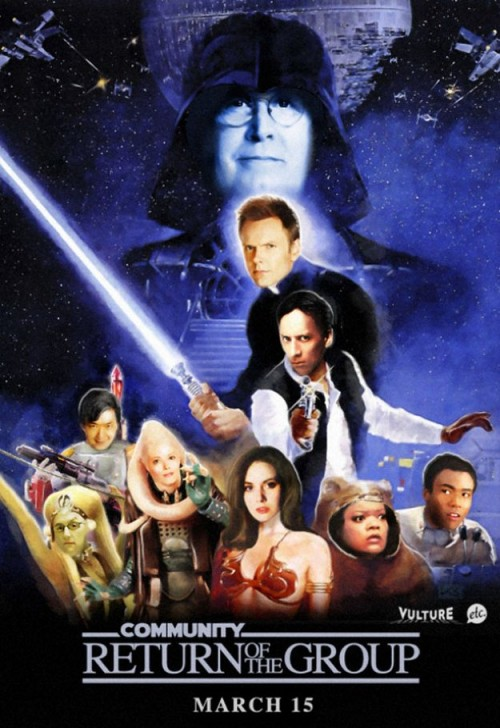 Most Expensive Beer In The World >> Community Takes On Star Wars - Neatorama