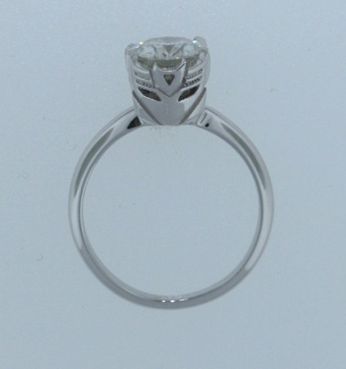 Boys Wedding Ring 56 Vintage Specifically a ring with