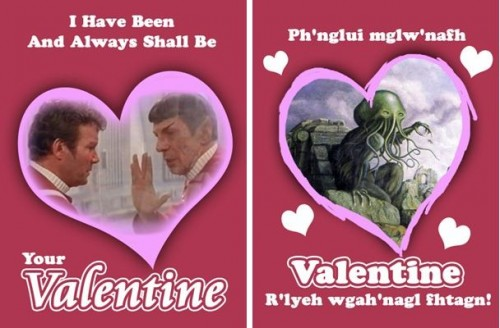 How To Make Geeky Valentines In Photoshop Neatorama